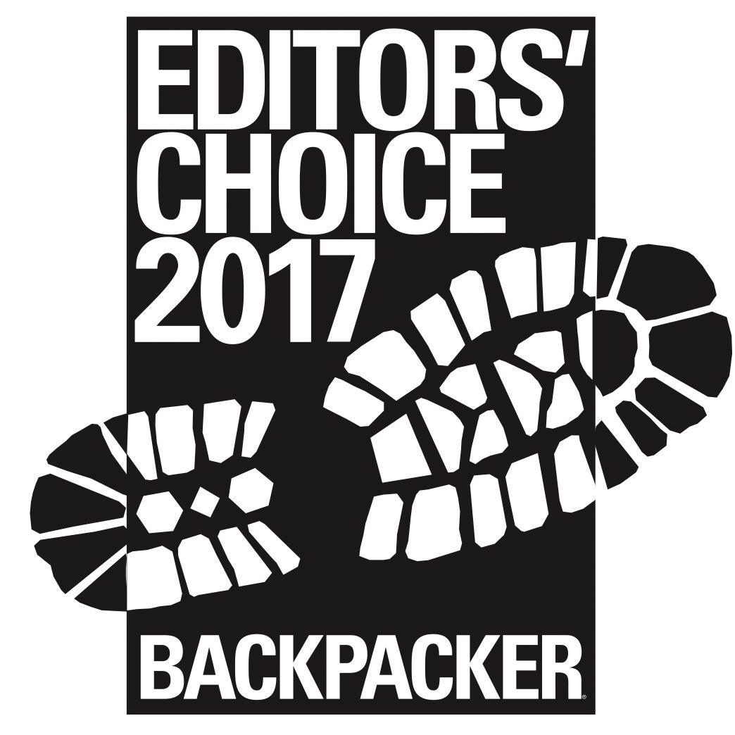editor-schoice1.jpg