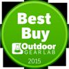 ogl-web-bestbuy2015-100w.png