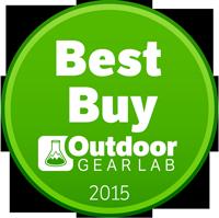 ogl-web-bestbuy2015-200w.png