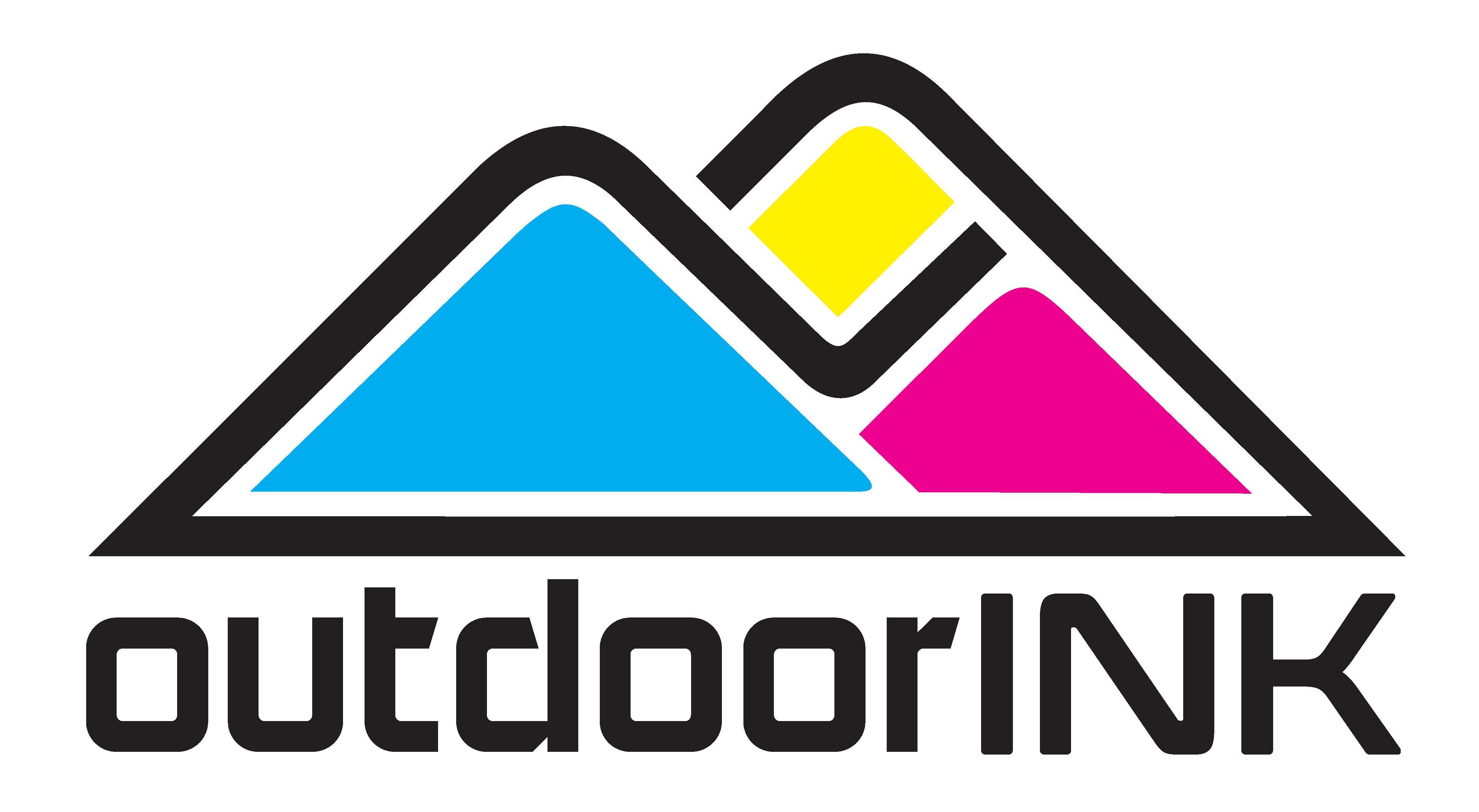 outdoorink-logo-black.png