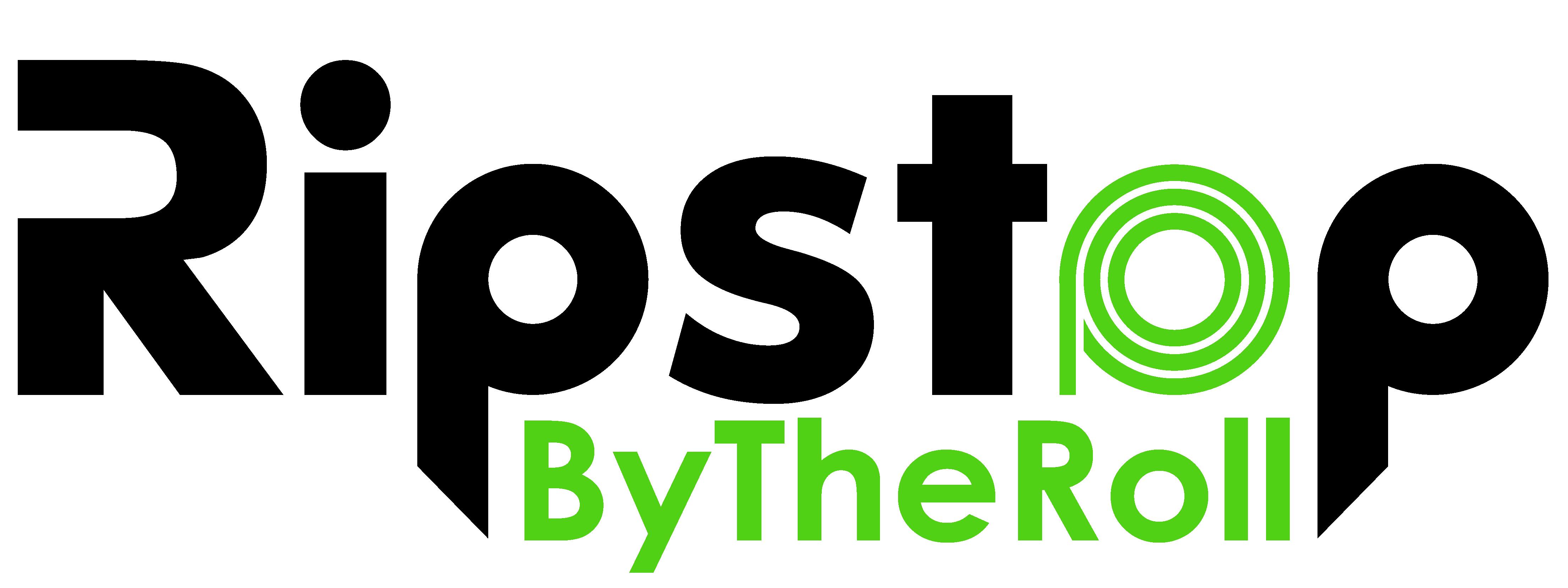 rbtr-integrated-logo-900-dpi-black-01.png